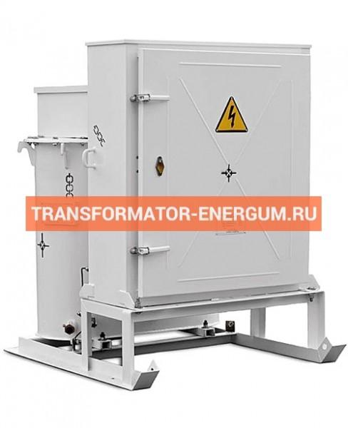 Подстанция КТП-ТО 80 фото чертежи от завода производителя