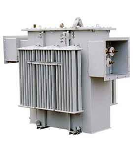 Трансформатор ТМГФ 630 6 0,4 по цене завода производителя