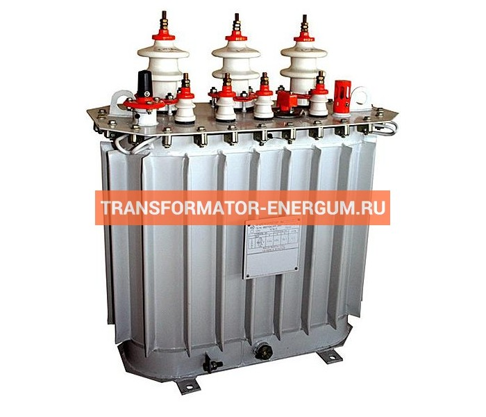 Трансформатор ТМГСУ 100 10 0,4 фото чертежи от завода производителя