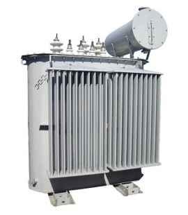 Трансформатор 630 кВА по цене завода производителя
