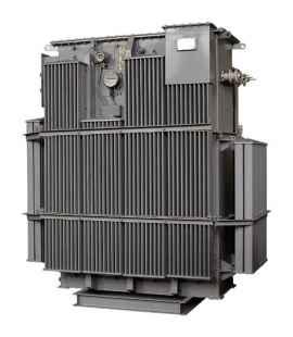 Трансформатор ТМЗ 1250 10 0,4 по цене завода производителя