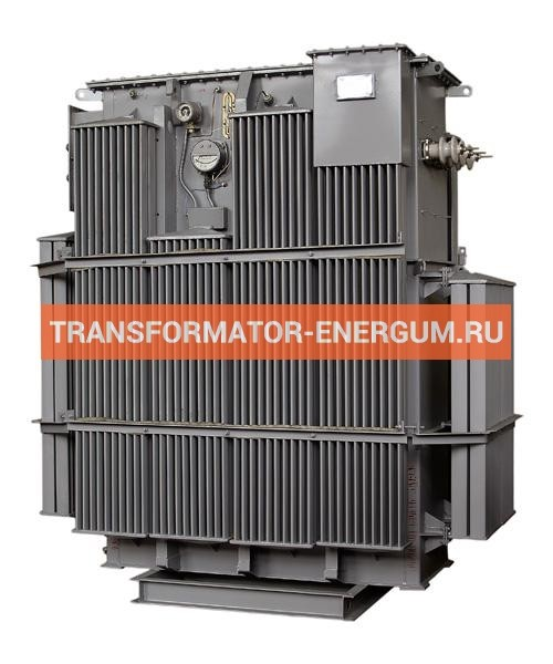 Трансформатор ТМЗ 2500 6 0,4 фото чертежи от завода производителя