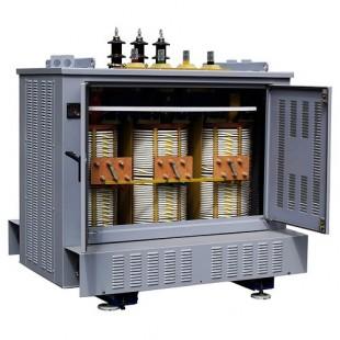 Открыть прайс - каталог на ТСЗ трансформаторы