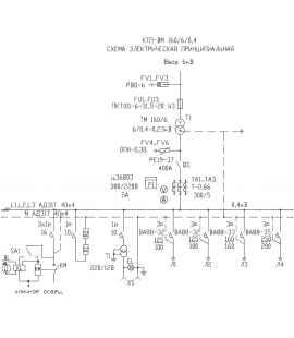 Мачтовые Подстанции 160/6/0,4 (МТП КТП ТП) фото чертежи завода производителя