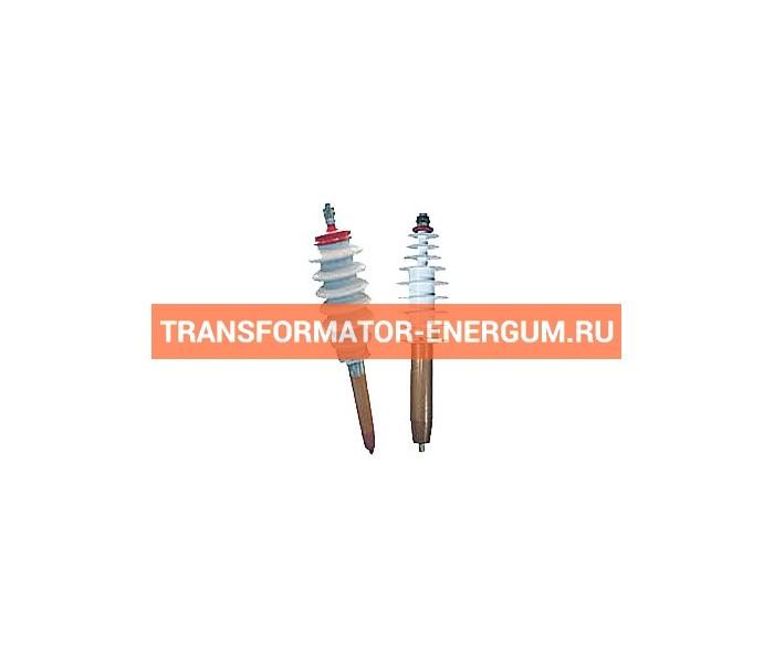 Ввод полимерный ВКП - 35 фото чертежи завода производителя