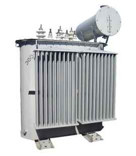 Трансформатор ТМ 63 6 0,4 КВа (Цена Завод) Купить
