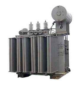 Трансформатор ТМН 4000 35 10 фото чертежи завода производителя