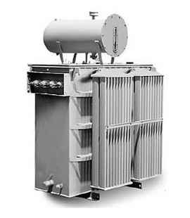 Трансформатор ТМФ 400 10 0,4 фото чертежи завода производителя