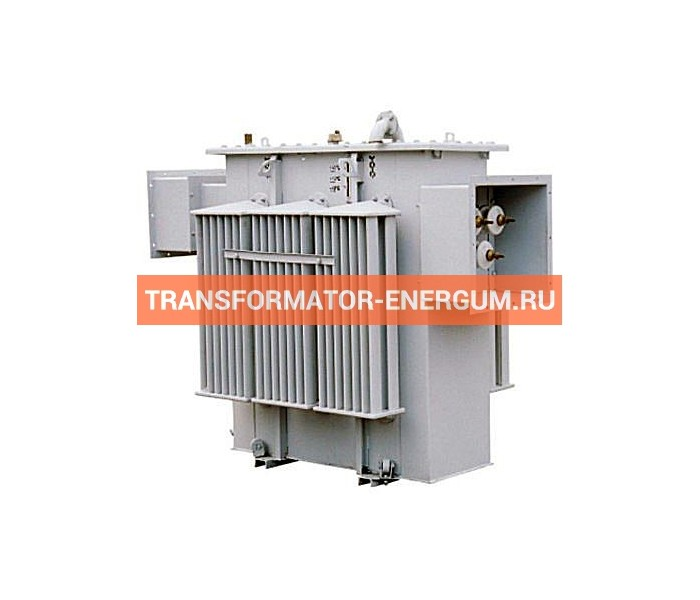 Трансформатор ТМГФ 250 6 0,4 фото чертежи завода производителя