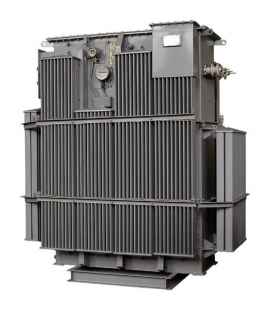 Трансформатор ТМЗ 2500 10 0,4 по цене завода производителя