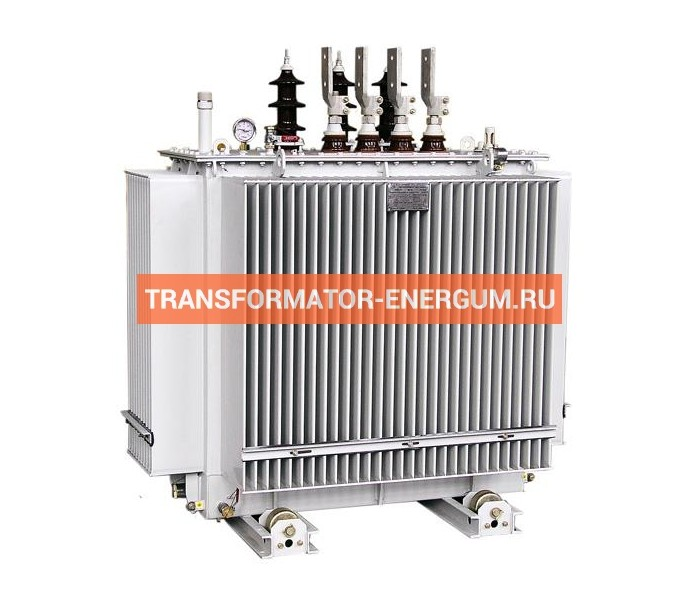 Трансформатор ТМГ11 400 10 0,4 фото чертежи завода производителя