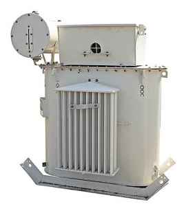 Трансформатор ТМПН 160 фото чертежи завода производителя
