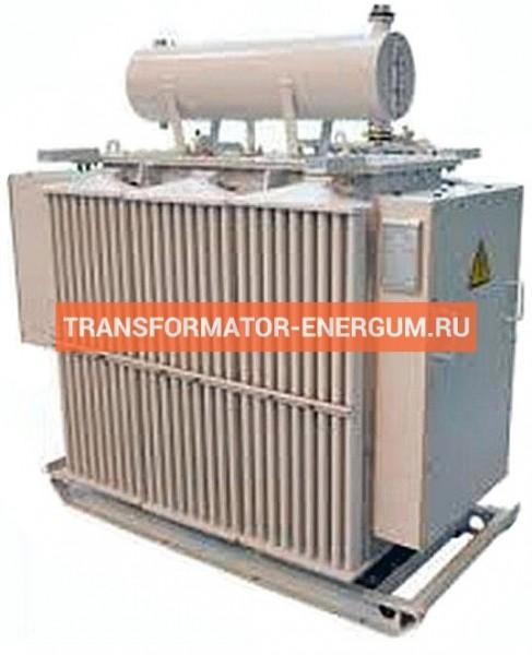 Трансформатор ТМЭ 63/6/0,4 фото чертежи завода производителя