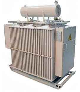 Трансформатор ТМЭ 100/10/0,4 фото чертежи завода производителя