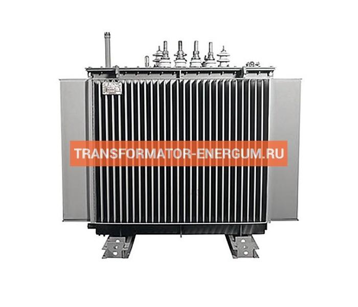 Трансформатор ТМБГ 400/6/0,4 фото чертежи завода производителя