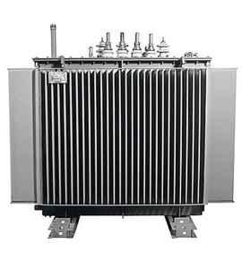 Трансформатор ТМБГ 630/6/0,4 фото чертежи завода производителя