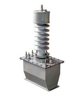Трансформатор ЗНОМ 35 фото чертежи завода производителя