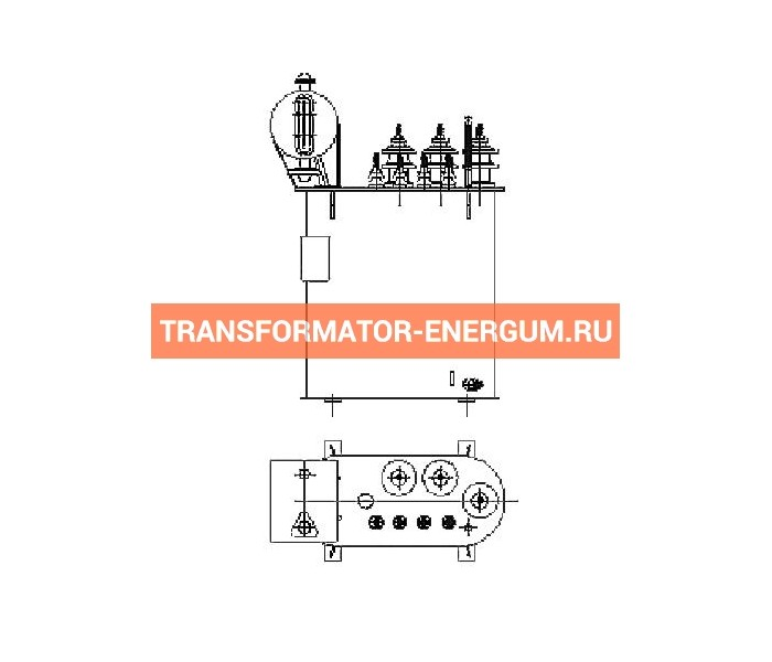 Расчет силового трансформатора онлайн потерь мощности фото чертежи завода производителя