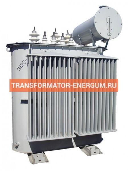 Трехфазный масляный трансформатор 1000 10 0,4 фото чертежи завода производителя