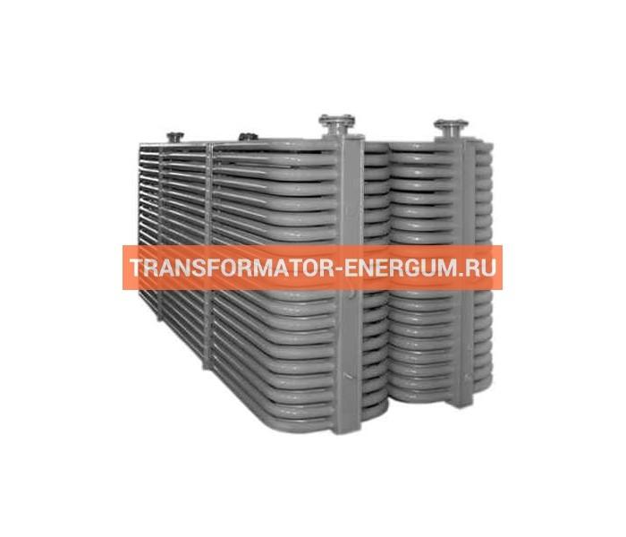 Масляные радиаторы охлаждения трансформаторов фото чертежи завода производителя