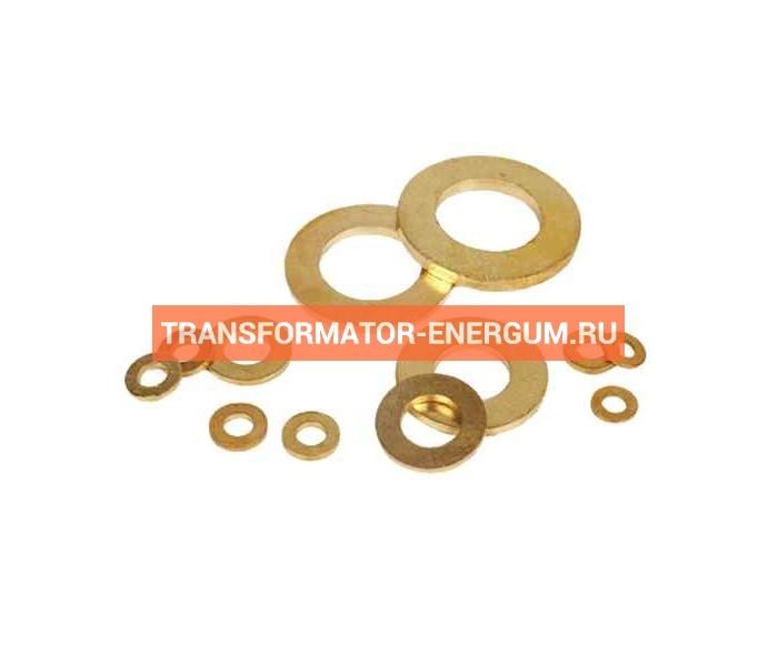 Гайка латунная м16 накидная для трансформаторов фото чертежи завода производителя