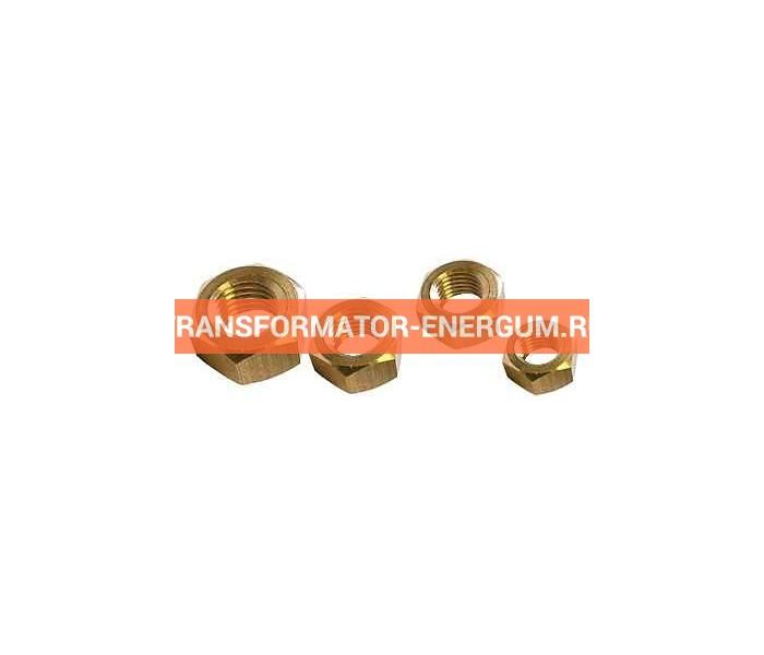 Гайка латунная м27 накидная для трансформаторов фото чертежи завода производителя