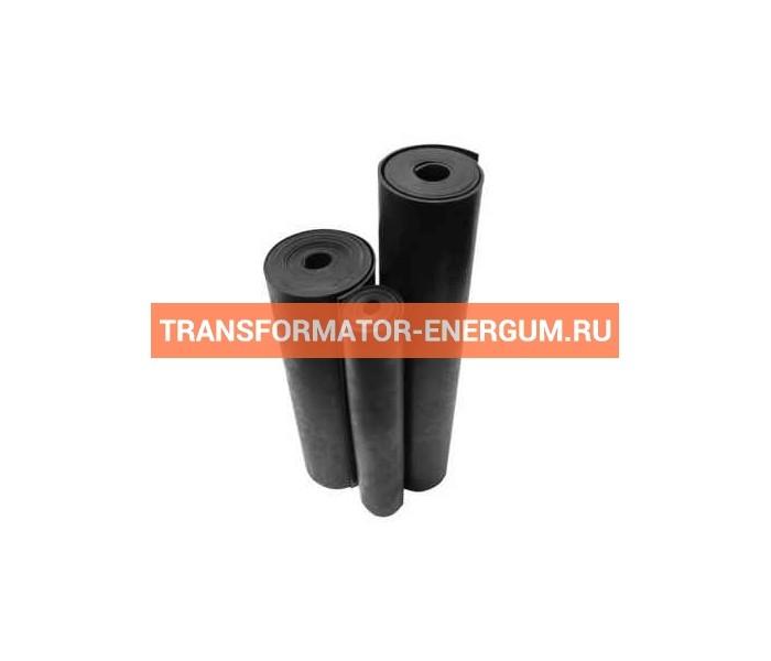 Резина Трансформаторная УМ 10 ГОСТ 12855-77 цены фото чертежи завода производителя
