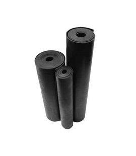 Пластина ТМКЩ резина 6 мм ГОСТ 7338 90 фото чертежи завода производителя