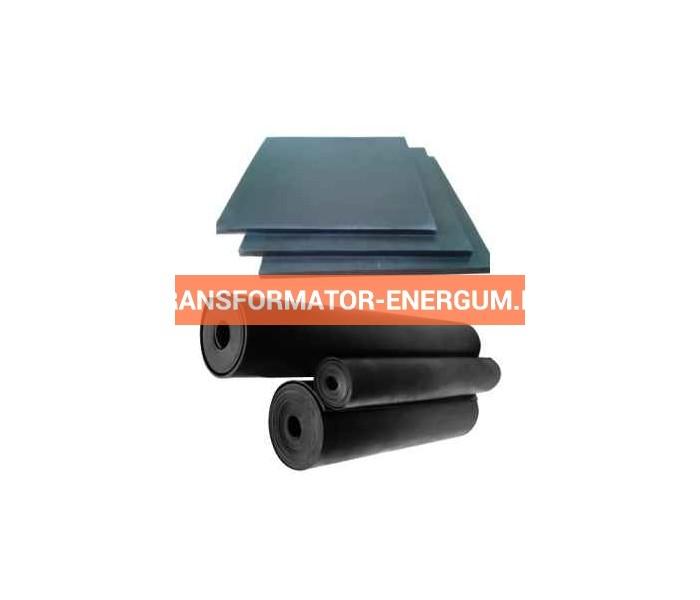 Пластина ТМКЩ резина 18 мм ГОСТ 7338 90 фото чертежи завода производителя