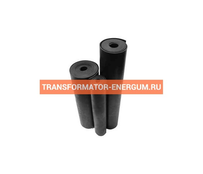 Пластина ТМКЩ резина 23 мм ГОСТ 7338 90 фото чертежи завода производителя