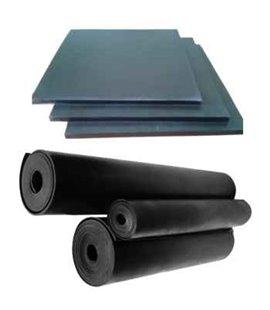 Пластина ТМКЩ резина 27 мм ГОСТ 7338 90 фото чертежи завода производителя