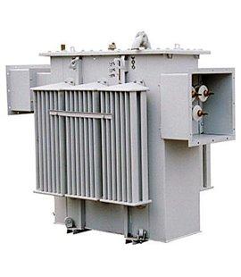 Трансформатор ТМГФ 1250 10 0,4 фото чертежи завода производителя