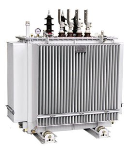 Трансформатор собственных нужд ТСН 1600 10,5 0,69 фото чертежи завода производителя