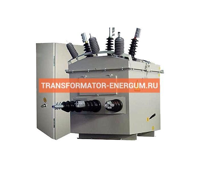 Реклоузер 35 кВ Таврида Электрик smart вакуумный фото чертежи завода производителя