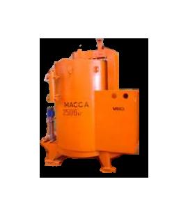 Паровые котлы МЗК-7АГ (Ж)-2 фото чертежи завода производителя