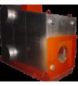 Паровые котлы Е-1,0-0,9 / 1,6-0,9 / 2,5-0,9 на твердом и жидком топливе или на газу