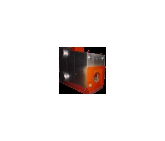 Паровые котлы Е-1,0-0,9 / 1,6-0,9 / 2,5-0,9 на твердом и жидком топливе или на газу фото чертежи завода производителя