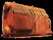Паровые котлы ДКВР фото чертежи завода производителя