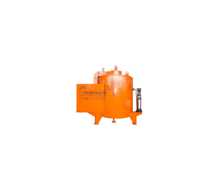 Паровой Котел Е 1.0 0.9 Г фото чертежи завода производителя