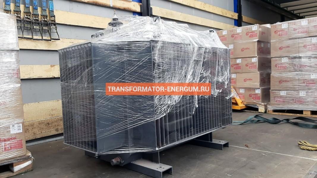 Отгрузка в Казахстан: Трансформатор ТМГ 630/6/0,4 фото чертежи завода производителя