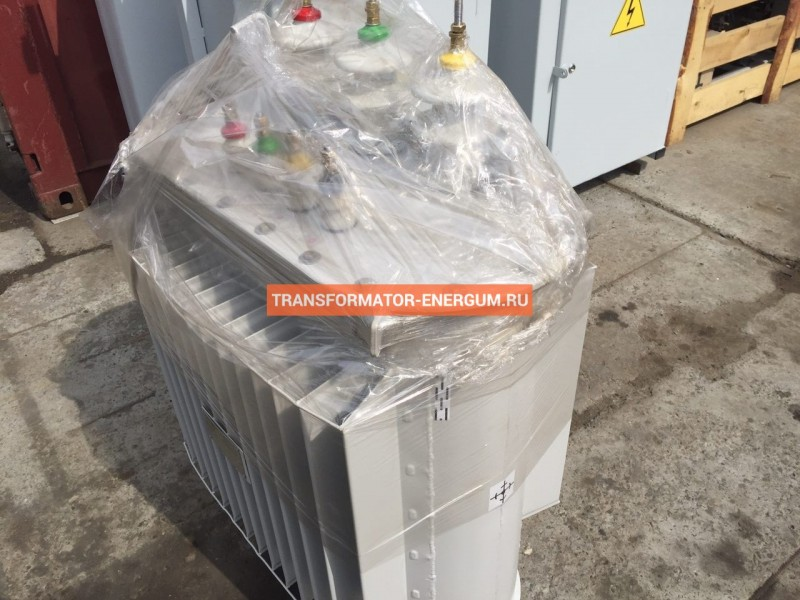 Отгрузка в Сургут: трансформатор ТМГ 400/6/0,4 и трансформатор ТМГ 250/6/0,4 фото чертежи завода производителя