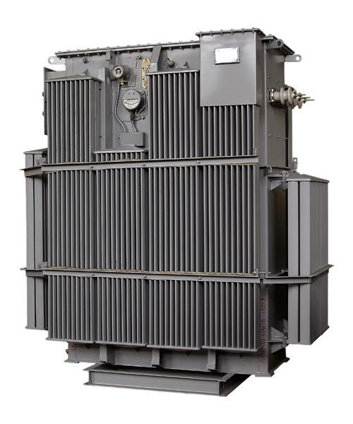 Ремонт трансформатора ТМЗ 1000 10 0,4 фото чертежи завода производителя