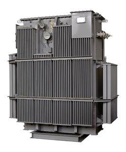 Ремонт трансформатора ТМЗ 1250 6 0,4 фото чертежи завода производителя