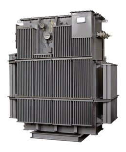Ремонт трансформатора ТМЗ 2500 6 0,4 фото чертежи завода производителя