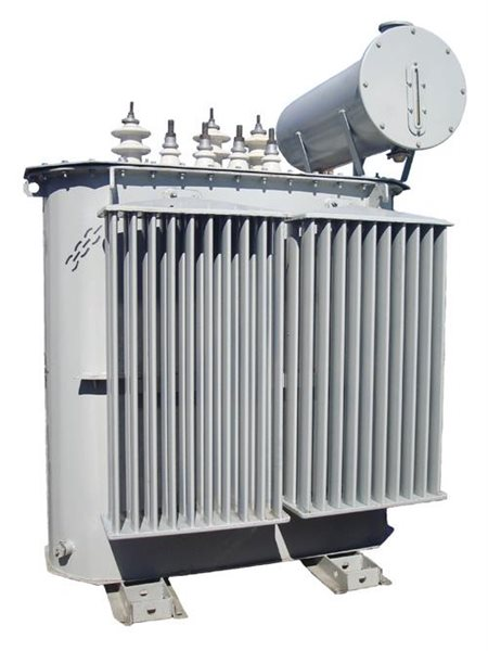 Ремонт трансформатора ТМ 400 10 0,4 фото чертежи завода производителя