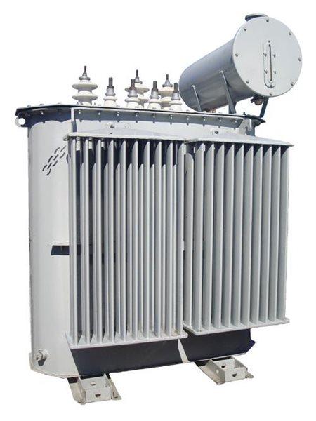 Ремонт трансформатора ТМ 630 6 0,4 фото чертежи завода производителя