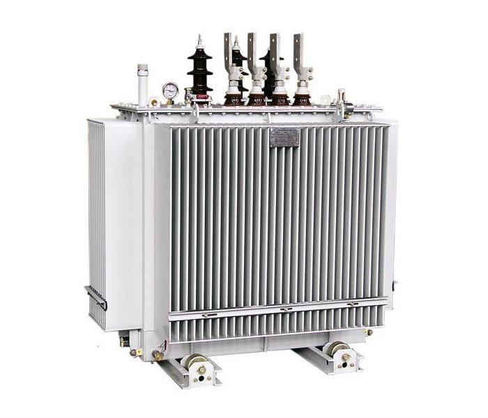 Ремонт трансформатора ТМГ 250 10 0,4 фото чертежи завода производителя