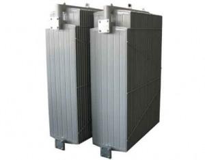 Системы охлаждения силовых масляных трансформаторов