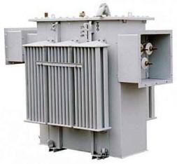 Фланцевые трансформаторы с трансформаторным фланцем