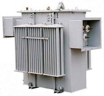 Открыть прайс - каталог на Фланцевые трансформаторы с трансформаторным фланцем